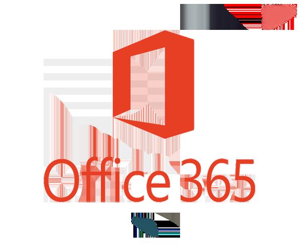 O365_logo