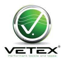 Vetex