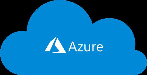 icn_azure-cloud