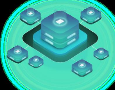 IIoT-specifieke technologieën